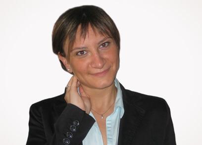 Chiara Succi