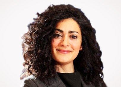 Francesca Pucciarelli