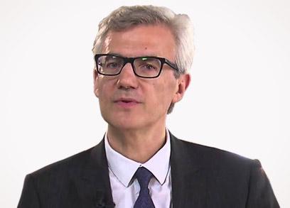Frédéric Jallat