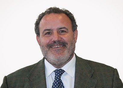 Javier Sánchez Verdasco