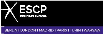 ESCP 6 Campus